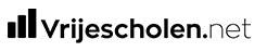 Vrijescholen.net